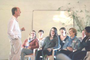 Effective Public Speaking, Presentation & Communication Skills Seminar @ Erin Hall, Rondebosch