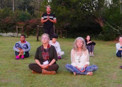 Hogsback-Labyrinth-Meditation-evening-700